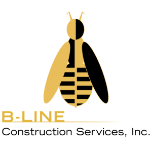B-LINE CONSTRUCTION SERVICES, INC.